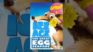 Nonton Ice Age: The Great Egg-Scapade Film Subtitle Indonesia Streaming Movie Download