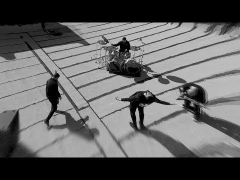 EMINENCE - OBEY - Music Video