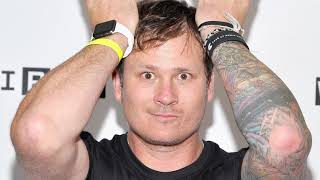 Will Blink-182 Ever Reunite with Tom DeLonge?