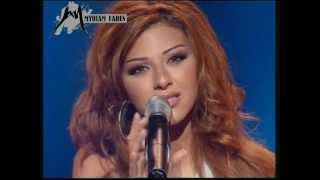 Video Myriam Fares - Hasesni Beek MP3, 3GP, MP4, WEBM, AVI, FLV Juli 2018