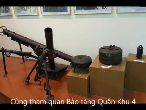 7K THCS Lê Lợi - TP Vinh tham quan học tập tại các di tích lịch sử văn hóa
