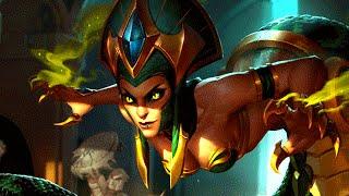 League of Legends Cassio meta kor !►tu vas rire ici! : https://goo.gl/rJLwlj► Abonne-toi à la chaîne Jiraya et Skyyart : http://bit.ly/RejoinsLaChaineDeGenie ►[IMPORTANT] Etre averti des lives sur Chrome: http://goo.gl/PTbYbD►Etre averti des lives sur Firefox: http://goo.gl/tVO8zn►Jeux PC -70%: https://goo.gl/94RCs4 ►Mes Lives ici : http://www.skyyart.frJe reprends les upload de mes lives sur la chaîne Jiraya et Skyyart.ATTENTION MES MEILLEURS videos seront toujours sur skyyart et chelxie, mais il s'agit de gameplay de LoL et d'autres jeux que je n'aurai pas upload sur la chaîne skyy & chel car je trouve que c'est dommage de mettre sur un pied d'égalité une video qui m'a prit 6h qui est vraiment bien avec un gameplay classique, voilà enjoy.Skyyart:► Mon Snapchat : Skyyartlive► Mon facebook : https://www.facebook.com/Skyyart.Willy► Mes Lives tous les soirs : https://skyyart.fr/► Mon Twitter : https://twitter.com/Skyyart👍Xbox One Elite à gagner parmis les abonnés http://bit.ly/SkyyartEtChelxie Merci à vous! ♥ ► Mon Setup  : http://absolutepc.fr/content/46-PoweredByAsus-SkyyartMerci de nous suivre sur le youtube skyyart et chelxie !