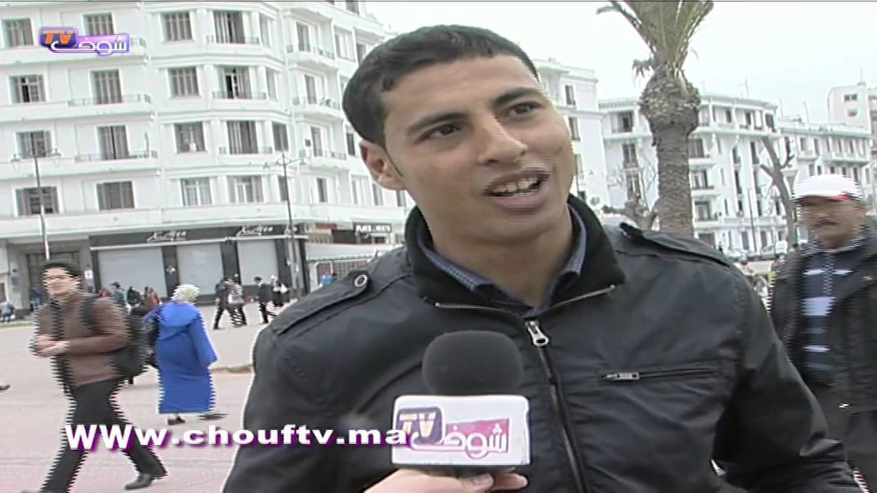 نسولو الناس : كذبة أبريل في المغرب؟ | نسولو الناس