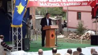 Epopeja E Mazhiqit (www.zeneli.eu)