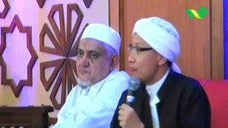 Video Buya Yahya & KH. Said Aqil Siradj - Solusi Dinamika Islam Kekinian #1 MP3, 3GP, MP4, WEBM, AVI, FLV Mei 2019
