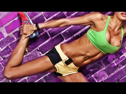 0 Funny video   Workout video epic fail