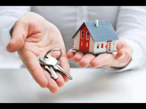 Annunci Immobiliari Luglio 2017