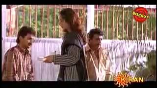 Video Aniyathi Pravu Malayalam Emotional and Climax Scene Kunchacko Boban and Shalini MP3, 3GP, MP4, WEBM, AVI, FLV Mei 2018