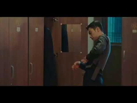 Jo Eun Sup as Yeong 😁😁  ETERNAL MONARCH EP 9 ( ENG SUB )