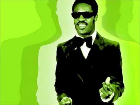 Tekst piosenki Stevie Wonder - I ain't gonna stand for it po polsku