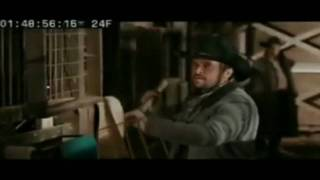 George A. Romero's Survival of the Dead  - Trailer 2010