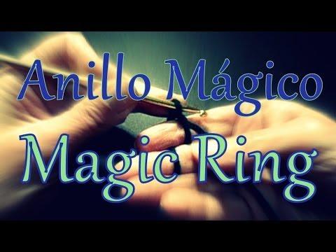 4 tutoriales en vídeo imprescindibles para aprender a hacer ganchillo
