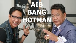 Video Bongkar Bang Hotman Paris MP3, 3GP, MP4, WEBM, AVI, FLV Oktober 2018