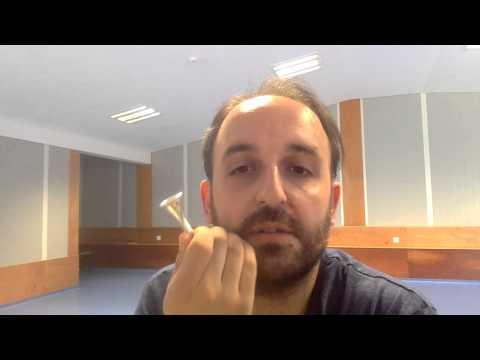 EMBOCADURA - http://www.ricardomatosinhos.com.