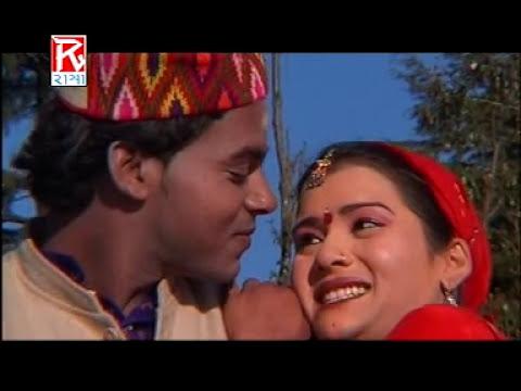 Video He Sarela Teri Maya Garhwali Lok Geet From Noni Bhawana Sung By Varinder Rajput,Meena Rana download in MP3, 3GP, MP4, WEBM, AVI, FLV January 2017