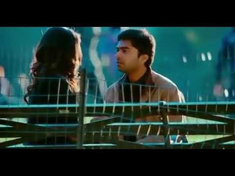 Video Vinnaithandi varuvaaya-climax scene   whatsapp status💘 download in MP3, 3GP, MP4, WEBM, AVI, FLV January 2017
