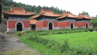 Pingdingshan China  city pictures gallery : Best places to visit - Pingdingshan (China)