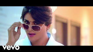 Remo – Meesa Beauty Tamil Video