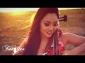 Blank Space (Taylor Swift Cello Cover) - Tina Guo