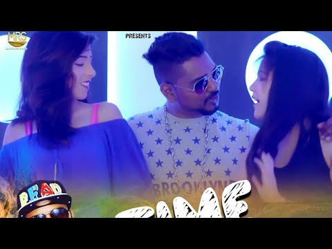 Video Latest Hindi Song 2018 Time Bacha ke Feat Mannu rock Super Hitt Hindi Song 2018 download in MP3, 3GP, MP4, WEBM, AVI, FLV January 2017