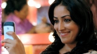 Pani Da Rang (Female) - Official Song - Vicky Donor