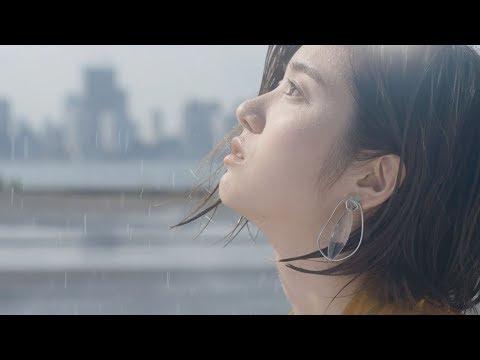 , title : '杏沙子「ファーストフライト」ティザー映像'