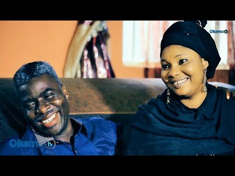 Oogi - Latest Yoruba Movie 2017 Drama Premium