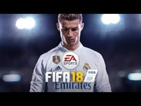 How To Download Fifa 2018 Game For Pc