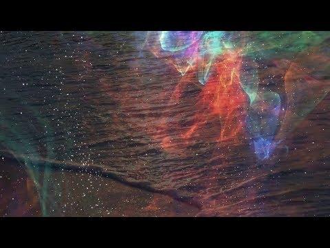 Imagens de calor - Músicas ao Piano para iluminar a Alma com Natureza Inspiradora