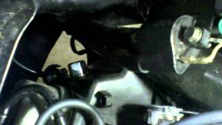 9. How to change a Spark Plug on a Scooter? Part 2