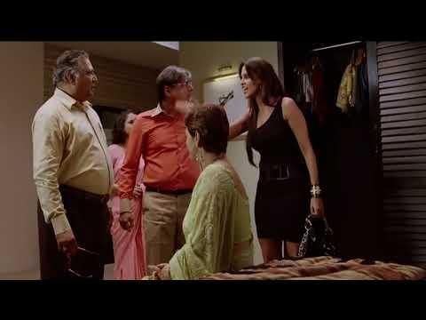 Comedy hi comedy || De Dada Dan movie || Paresh Rawal || Chunki Pandey || Neha Dhupia