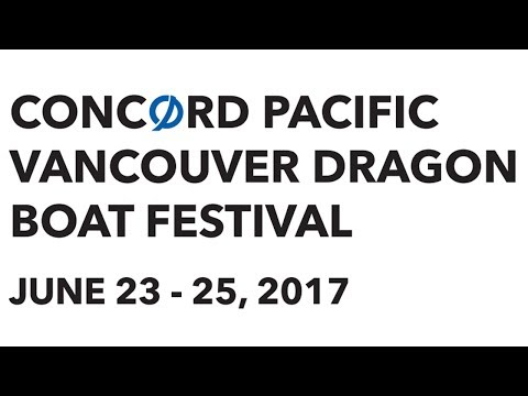 Dragon Boat Information Live Stream