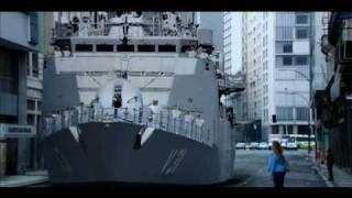 Vídeo comemorativo ao 13 de dezembro - Dia do Marinheiro. Essa data é comemorada pela Marinha do Brasil pelo nascimento...