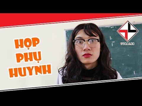 [NHẠC CHẾ] - Họp Phụ Huynh (Despacito Parody) | Tuna Lee - Thời lượng: 10:02.