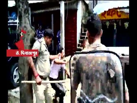 Video islampur: A TMC supporter killed during clash over Panchayat pradhan election download in MP3, 3GP, MP4, WEBM, AVI, FLV January 2017