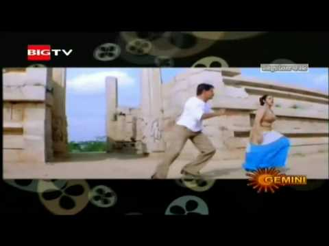 hot meena - meena hot sexy song from tamil move , sexy meean , meena hot, meena hot songs , meena boobs , actress meena tamil hot song , bathing .