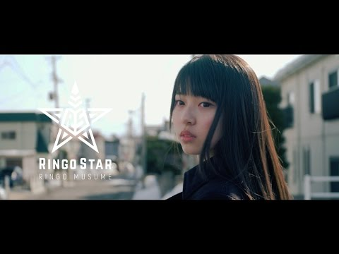 , title : 'Ringo star / RINGOMUSUME(りんご娘)'