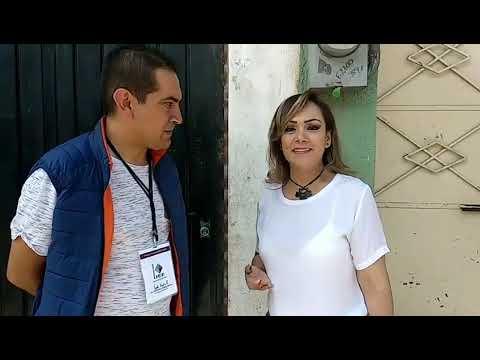 Mireya Lazcano Castillo