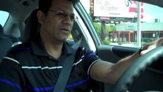 2011 Hyundai Sonata Test Drive&Car Review