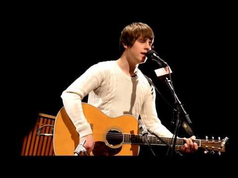 Tekst piosenki Jake Bugg - Kathy's Song po polsku
