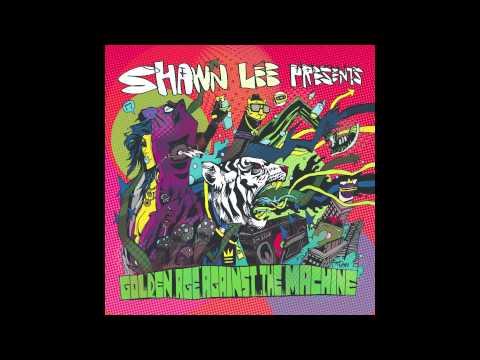 Shawn Lee : We Got That Jazz online metal music video by SHAWN LEE