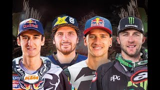 Nonton 2018 Racer X Supercross Preview Show  Episode 1   Whosnext  Film Subtitle Indonesia Streaming Movie Download