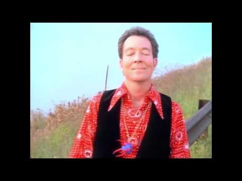 The B-52's - Is That You Mo-Dean