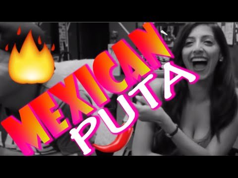 JustKiddingNews MEXICAN CHOLO ACCENT TIME!