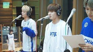 Download Lagu RADIO LIVE | SF9 Cover FXXK IT, SF9(다원,휘영,찬희,태양,로운) - 에라 모르겠다 20170524 Mp3