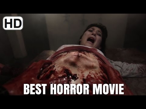 Horror Movies 2016 Full Movie English New Action American English Scary Movie