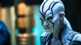 Nonton Best Sci Fi Movies 2016 English Hollywood   New Star Trek 2016     Adventure Movies Film Subtitle Indonesia Streaming Movie Download
