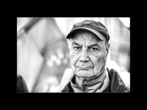 Gente della città del ferro. Piombino 1980/2015