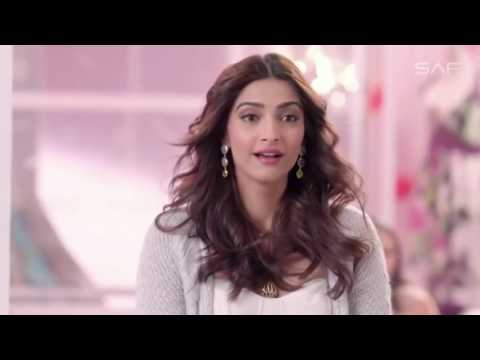Video Maza Aa Gaya   Aashiqui 3 song   Hrithik Roshan   Arijit singh new song720p download in MP3, 3GP, MP4, WEBM, AVI, FLV January 2017