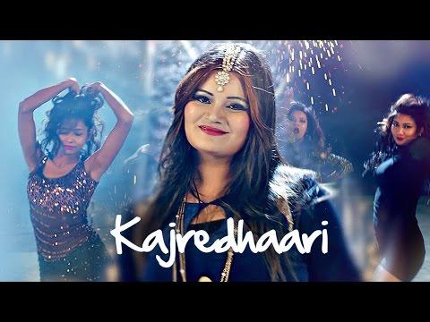 Kajredhaari Songs mp3 download and Lyrics